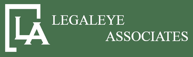 Legaleye Associates – Advocates & Lawyers