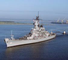 Admiralty & Maritime
